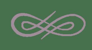 arabesque logo bellezen